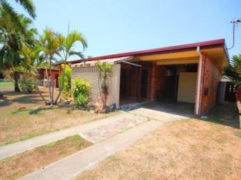 View profile: renovated 3 bedroom home in Heatley!