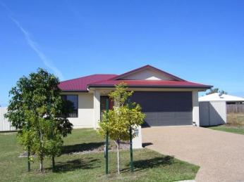 View profile: STLYISH LIVING AT AFFORADABLE PRICE