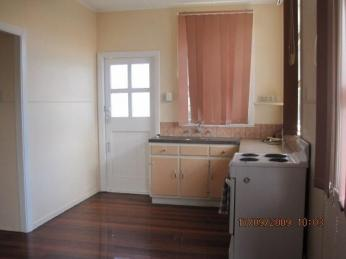 View profile: One Bedroom Unit