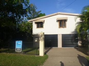 View profile: CLOSE TO STOCKLAND