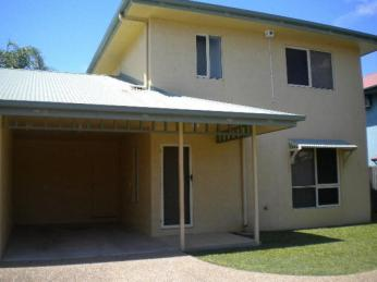 View profile: BIG 3 BEDROOM TOWNHOUSE