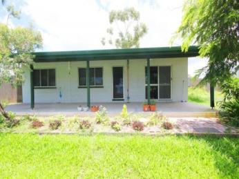 View profile: CUTE HOUSE ON 1.5 ACRES WITH DREAM SHED!