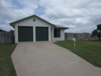 View profile: 4 Bedroom Home in Kelso