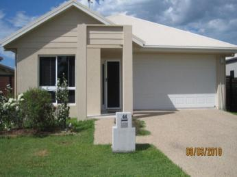 View profile: TOTAL COMFORT - GREAT LOCATION